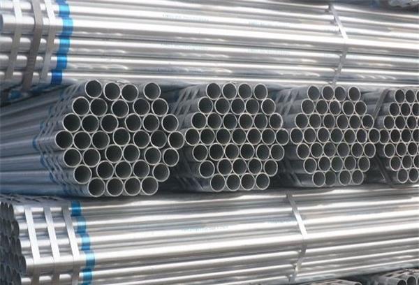 防锈耐用热镀管在使用中应该注意哪些问题?